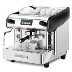 coffee machine single group
