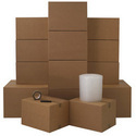 Bhagwati Noida Packers Movers
