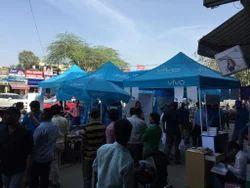 Market Promotion Services