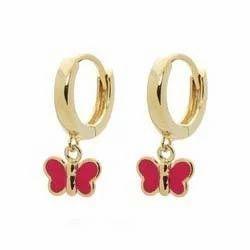 Children Earrings Fgifter Crown Earrings For S Women Gift