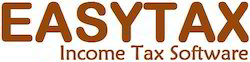 Income Tax Software in Ahmedabad