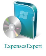 Smart Expense Software