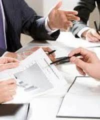 Management Audit Services, India