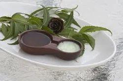 Neem Herbal Shampoo
