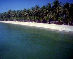 Andaman Tours Services