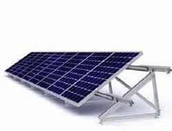 Solar Power Systems In Mohali सोलर पावर सिस्टम मोहाली