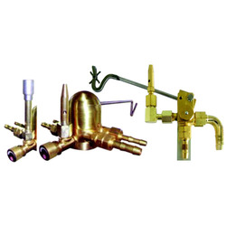 Gas Economizer