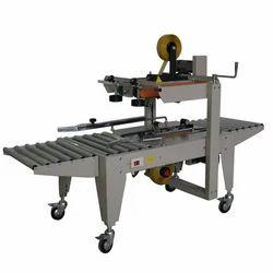 Automatic Box Carton Sealing Machine