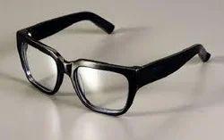 sunglass frames afi1  sunglasses frame