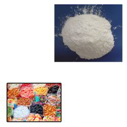 Calcium Acetate for Food Additive