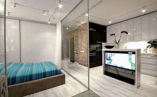 GLASS SHOWER PARTITION u0026amp GLASS PARTITIONS Wall To Wall Glass  Glass  Partition For Living Room. Glass Partition Wall Living Room