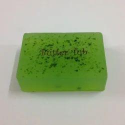 Wonder Bar Herbal Soap
