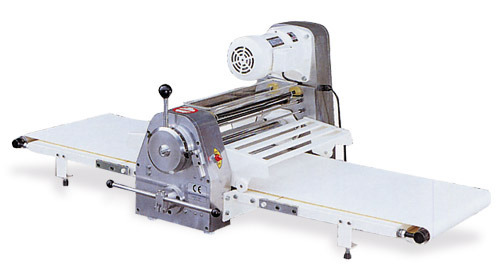 Fine Table Top Dough Sheeter Home Interior And Landscaping Ologienasavecom