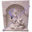 Bagalamukhi Maa Statues