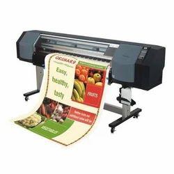 Digital Flex Printing Service, in chennai
