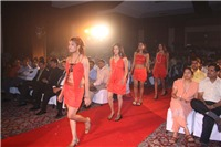 Beauty And Fashion Shows