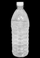 Water-Bottles 750ml