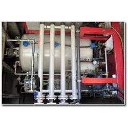 Dechlorination Plant View Specifications Amp Details Of