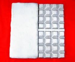 Strontium 5 % Aluminium