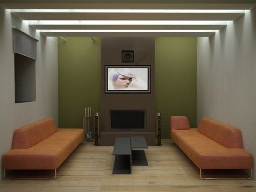 Drawing Room Interior Designing Interior Designers Furniture Point Kolkata Id 9195957862
