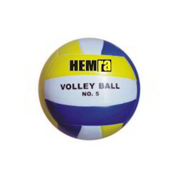 Synthetic PU Volleyball