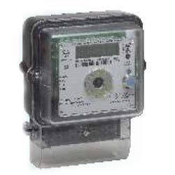 Single Phase DT Meter EM101+