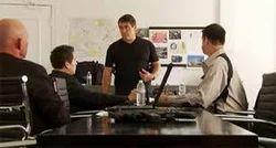 Security Consultancy