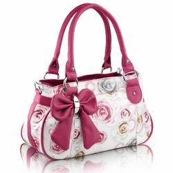 Ladies mochi - Retailer of Ladies Handbags & Ladies Leather ...