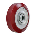PU Roller Wheels