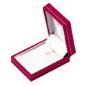 Jewellery Presentation Box