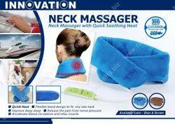 Neck Massager CMNM112