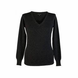 ab6a5191ba Cashmere Pashmina Sweater at Rs 1600