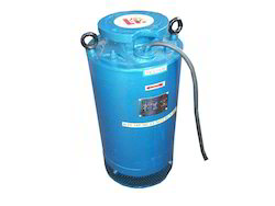 Submersible Water Pumps (LDWP)