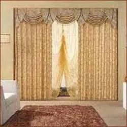 Window curtains in noida uttar pradesh khidki ke parde for Window ke parde