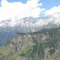 Memorizing Himachal Tour Services