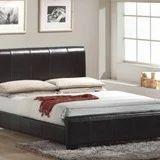 Bed Design Service