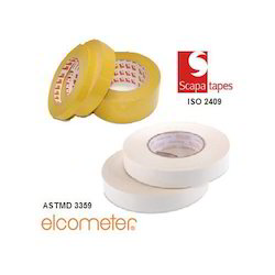 Cross Hatch Cutter Adhesive Tape