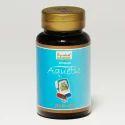 Antidiabetic Medicine Aquetic Capsules