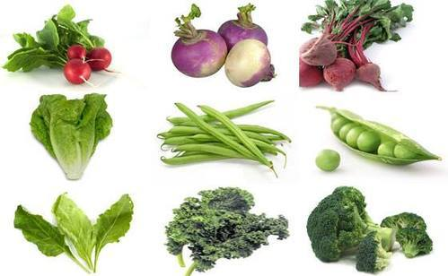 Fresh Fruits & Vegetables Store Noida