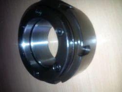 Axial Locknut