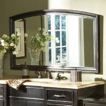 makeup vanity tables bathroom makeup vanity makeup sink vani