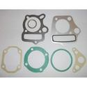 Two Wheeler Gasket Kit