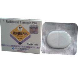 Veterinary Tablets