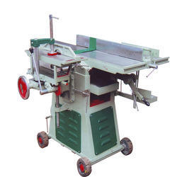 Chain Mortising Machine Chain Mortiser Latest Price Manufacturers