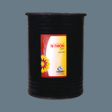 Huwa-san N Thion 25 Wp, Powder, Packaging Type: Pouch