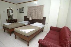 Budget Hotel at Chennai