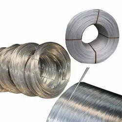 Enameled Aluminium Wires