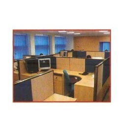Office FurnitureWooden Office Furniture in Ahmedabad  Gujarat   Lakdi Ka Office  . Office Furniture Suppliers In Ahmedabad. Home Design Ideas