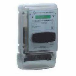 ABT Meter ER300P