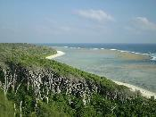 Andaman & Nicobar Package Tours